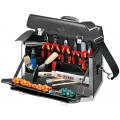 Garnitura alata za elektroinstalatere u torbi 24 djelna Cnipex