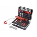 Set alata za servisiranje 40-dijelni u koferu Rothenberger