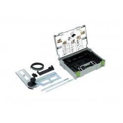 Set Pribora za Vodilicu FS-SYS/2 497657 Festool