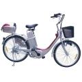 Elektro Bicikl na baterije AMGDR005
