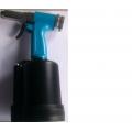 Kliješta pneumatska za blok zakovice 56-B7 2,8/3,2/4,5mm