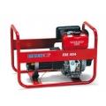 Agregat Endress ESE 404 YS diesel 4,1kW