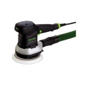 Festool ekscentarska brusilica ETS 150-5 EQ