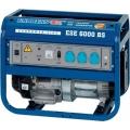 Agregat Benzinski Endress ESE 6000 BS ECOpower 4,0kW