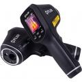 Termovizijska kamera Flir TG165