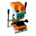 Stroj za narezivanje izradu ključeva bušenjem profi  AMGDR388L