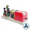 Stroj Za Izradu Cilindar i Auto Ključeva Poluautomatski