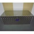 Kutija za alat metalna aluminijska