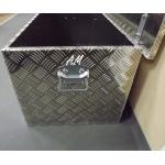 Kutija za alat GT44-19 vodotporna
