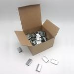 Metalna Spojnica Trake za Pakiranje 200kom - 1kg