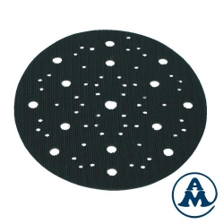 Mirka Zaštitni Disk s Čičkom 150mm 67 Rupa