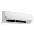 LG Klima Uređaj PC18SQ 5,0 kW A++
