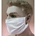 Pamučna Periva Maska