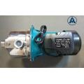 Pumpa za vodu vrtna inox JET800SS