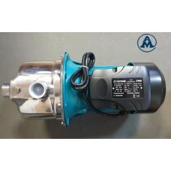 Pumpa za vodu vrtna inox JET1100SS