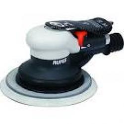 Brusilica polirna pneumatska Rupes RH159A