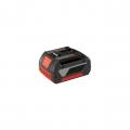 Baterija Zamjenska Li-ion 18V 4,0Ah Za Bosch Alate