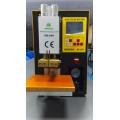 Aparat za Točkasto Zavarivanje Baterijskih Članaka 220V