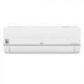 LG Klima Uređaj PC09SQ 2,5 kW A++