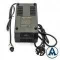 Punjač Elektrobicikla 24V mod HBC-01