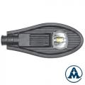 LED Ulična Svjetiljka 50W