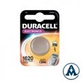 Baterija Duracell DL1620 BL1 D360