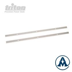 Noževi debljače TPTPB 2/1 300259 Triton