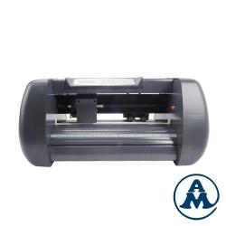 Plotter Cutter Rezač WK721 720x630mm 800mm/s