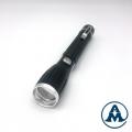 Svjetiljka LED 2,4V 167mm AA