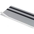 Zaštita od Kidanja Alata FS-SP 1400/T Festool