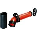 Rothenberger manualni usisno tlačni čistač ROPUMP