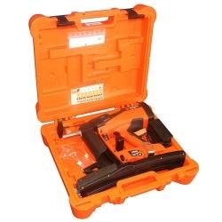 Spit plinski pištolj za čavle PULSA 800P
