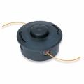 Stihl  Glava za košnju  AutoCut C 5-2, 2.0 mm