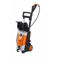 Miniwash Visokotlačni perač  STIHL RE128 PLUS 135bar