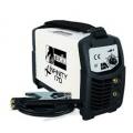 Telwin aparat za zavarivanje rel inverter infinity 170 816080