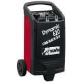 Telwin punjač/starter Dynamic 620