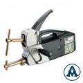 Telwin Aparat za Zavarivanje Spoter Digital Modular 400 6300A 10,5kg
