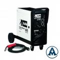Aparat za Zavarivanje Maxima 230 Telwin Inverter MIG/MAG