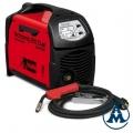 Telwin Aparat Za Zavarivanje Technomig 210 Dual Syn 200A Mig/Mag Inverter