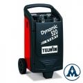 Telwin Punjač Starter Dynamic 520 12-24V20/1000Ah