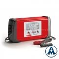 Telwin Ispitna Stanica Doctor Charge 50 6V/12V/24V