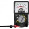 Multimeter Analogni VC-13A 1386327 VOLTCRAFT