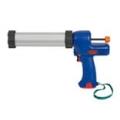 Pištolj za silikon AKU Romus 93058