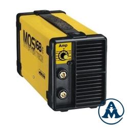 Aparat Za Zavarivanje MOS168 EVO 5-150A 3,0KW 1,6-4,00mm