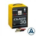 Deca Punjač Akumulatora Class30A 12/24V 10-300Ah
