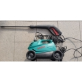 Bosch Visokotlačni Čistač Perač MiniWash Aquatak Go Plus demo