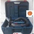 Brusilica za beton Bosch GBR 14 CA Professional, rabljena SERVISIRANA