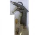 Pneumatski ispuhivač zraka DG10KB