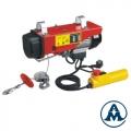 Dizalica Električna Konzolna 600/990kg HGS-B990B 230V 1800W