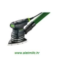 Festool ekscentarska brusilica DTS 400 EQ
